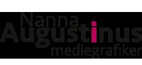 Nanna Augustinus – Portfolio